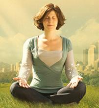Meditazione guidata: meditazione e musica
