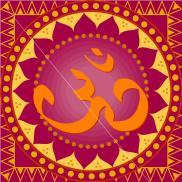 Mantra per il Mooladhara chakra