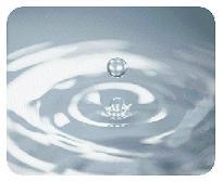 Meditazione guidata sull'Acqua