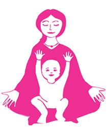 Meditazione bimbi sotto i due anni