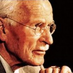 Carl Jung e la Kundalini