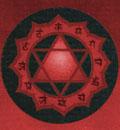 Il chakra del Cuore e la consapevolezza del Sé