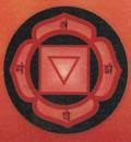 Mooladhara chakra: la sede di innocenza e saggezza