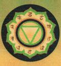 Il Nabhi chakra: la dimora della pace e della soddisfazione