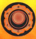 Lo Swadisthan chakra: la fonte della creatività
