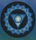 Il Vishuddhi chakra: comunicazione e autostima