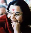 Discorsi sul il Mooladhara chakra