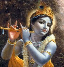 Shri Krisha