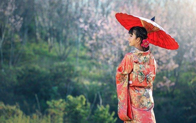 Storia cinese