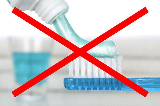 dentifricio-dannoso
